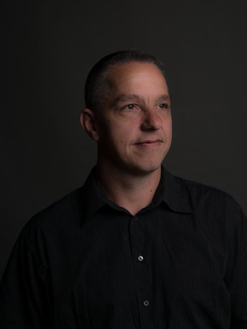 Stefan Munz - Git und SVN Profi, Schulungen, Workshops, Beratung